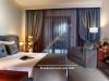 halkidiski-hotel-pomegranates-spa-hotel-1-16