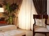 halkidiski-hotel-pomegranates-spa-hotel-1-19