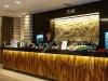 halkidiski-hotel-pomegranates-spa-hotel-1-2