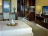 halkidiski-hotel-pomegranates-spa-hotel-1-3