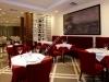 halkidiski-hotel-pomegranates-spa-hotel-1-5