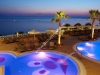 halkidiski-hotel-pomegranates-spa-hotel-1-6