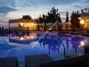 halkidiski-hotel-pomegranates-spa-hotel-1-9