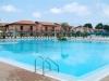 hotel-porto-ada-village-pico-10