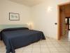 hotel-porto-ada-village-pico-11