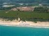 hotel-porto-ada-village-pico-2