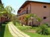 hotel-porto-ada-village-pico-3