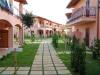 hotel-porto-ada-village-pico-4