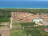 hotel-porto-ada-village-pico-5