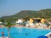 hotel-porto-ada-village-pico-8