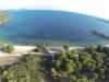 poseidon-resort-neos-marmaras-1