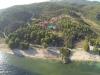 poseidon-resort-neos-marmaras-2