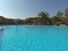 poseidon-resort-neos-marmaras-4