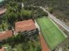 poseidon-resort-neos-marmaras-5
