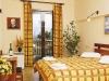 poseidon-resort-neos-marmaras-6