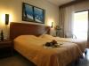 halkidiki-hotel-potidea-palace-hotel-bomo-club-1-10