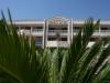 halkidiki-hotel-potidea-palace-hotel-bomo-club-1-16