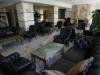halkidiki-hotel-potidea-palace-hotel-bomo-club-1-17