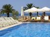 halkidiki-hotel-potidea-palace-hotel-bomo-club-1-19