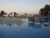 halkidiki-hotel-potidea-palace-hotel-bomo-club-1-20