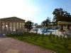 halkidiki-hotel-potidea-palace-hotel-bomo-club-1-21
