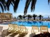 halkidiki-hotel-potidea-palace-hotel-bomo-club-1-23