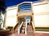 halkidiki-hotel-potidea-palace-hotel-bomo-club-1-24