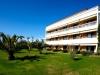 halkidiki-hotel-potidea-palace-hotel-bomo-club-1-25