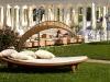 halkidiki-hotel-potidea-palace-hotel-bomo-club-1-26