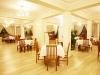 halkidiki-hotel-potidea-palace-hotel-bomo-club-1-28