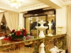 halkidiki-hotel-potidea-palace-hotel-bomo-club-1-29
