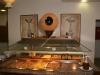 halkidiki-hotel-potidea-palace-hotel-bomo-club-1-34