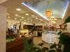 halkidiki-hotel-potidea-palace-hotel-bomo-club-1-35