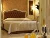 halkidiki-hotel-potidea-palace-hotel-bomo-club-1-36