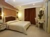 halkidiki-hotel-potidea-palace-hotel-bomo-club-1-38