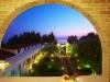 halkidiki-hotel-potidea-palace-hotel-bomo-club-1-39