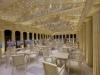 halkidiki-hotel-potidea-palace-hotel-bomo-club-1-4