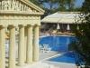 halkidiki-hotel-potidea-palace-hotel-bomo-club-1-5