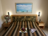 halkidiki-hotel-potidea-palace-hotel-bomo-club-1-9