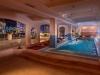 premier_le_reve_hotel___spa_23392