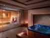 premier_le_reve_hotel___spa_23393