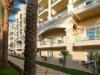 premier_le_reve_hotel___spa_23398