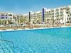premier_le_reve_hotel___spa_23410
