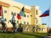 premier_le_reve_hotel___spa_23412