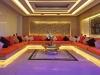 premier_le_reve_hotel___spa_23413