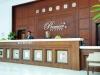 premier_le_reve_hotel___spa_23420