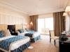 premier_le_reve_hotel___spa_23421