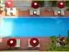 hotel-principe-11