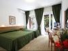 hotel-principe-14