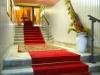 hotel-principe-17